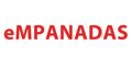 Empanada Factory Menu