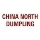 China North Dumpling Menu