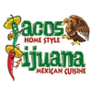 Tacos Tijuana Menu