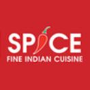 Spice Fine Indian Cuisine Menu