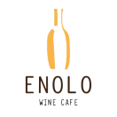 Enolo Wine Cafe Menu