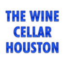 The Wine Cellar Houston Menu