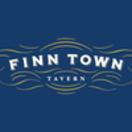 Finn Town Menu