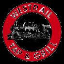 Westrail Tap & Grill Menu