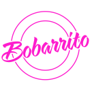 Bobarrito Menu