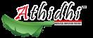 (Rajpoot) Athidhi Authentic Indian Restaurant Menu
