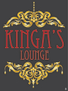 Kinga's Lounge Menu