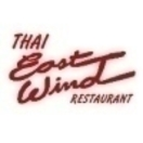 Thai East Wind Menu