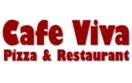 Cafe Viva Menu
