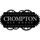 Crompton Ale House Menu