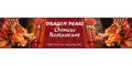 Dragon Pearl Chinese Restaurant Menu