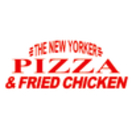 The New Yorker Pizza, Pasta and Wings Menu