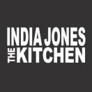 India Jones the Kitchen & Peri Peri Chicken Co. Menu