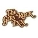 The Glen Rock Inn Menu