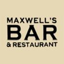 Maxwell's Menu