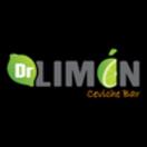 Dr. Limon Miami Lakes Menu