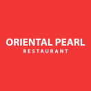 Oriental Pearl Restaurant Menu
