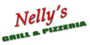 Nelly's Grill and Pizzeria Menu