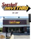 Seashell Restaurants Menu