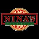 Nina's Restaurant Wine Bar Tap Beer Menu