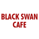 Black Swan Cafe Menu