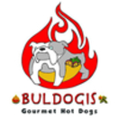 Buldogis Gourmet Hot Dogs Menu