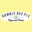 Humble Bee Menu