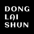 Dong Lai Shun Menu