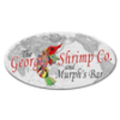 The Georgia Shrimp Co Menu