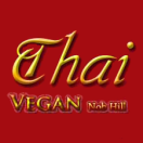 Thai Vegan Nob Hill Menu