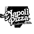 Napoli Pizza Menu