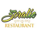 Zoralie Restaurant Menu