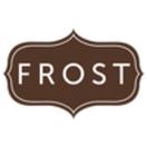 Frost Menu