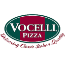 Vocelli's Pizza Menu