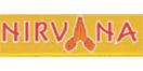 Nirvana Indian Cuisine Menu