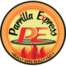 Parrilla Express Menu