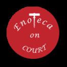 Enoteca on Court Menu