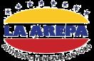 La Arepa (SE Foster Rd) Menu