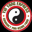 Yin Yang Express Menu