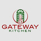 Gateway Kitchen Menu