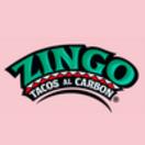 Zingo Tacos Menu