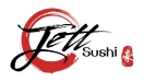 Jett Asian Kitchen & Sushi Menu