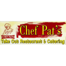 Chef Pats Seafood and Grill Menu