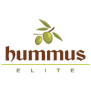 Hummus Elite Menu
