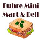 Buhre Mini Mart & Deli Menu