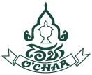 O'Char Thai Cuisine Menu