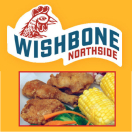 Wishbone North Menu