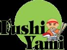 Fushi Yami Menu