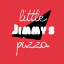 Little Jimmy's Pizzeria and Restaurant Menu