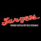 Sarge's Delicatessen & Diner Menu